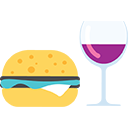 Bobo Strategy - Case study on how we helped a restaurant grow.